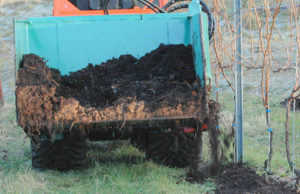 Prospekt DP-Kompoststreuer KST.pub