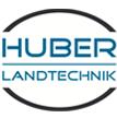 Huber-Landtechnik